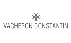 Vacheron_Constantin