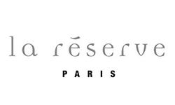la_reserve_paris